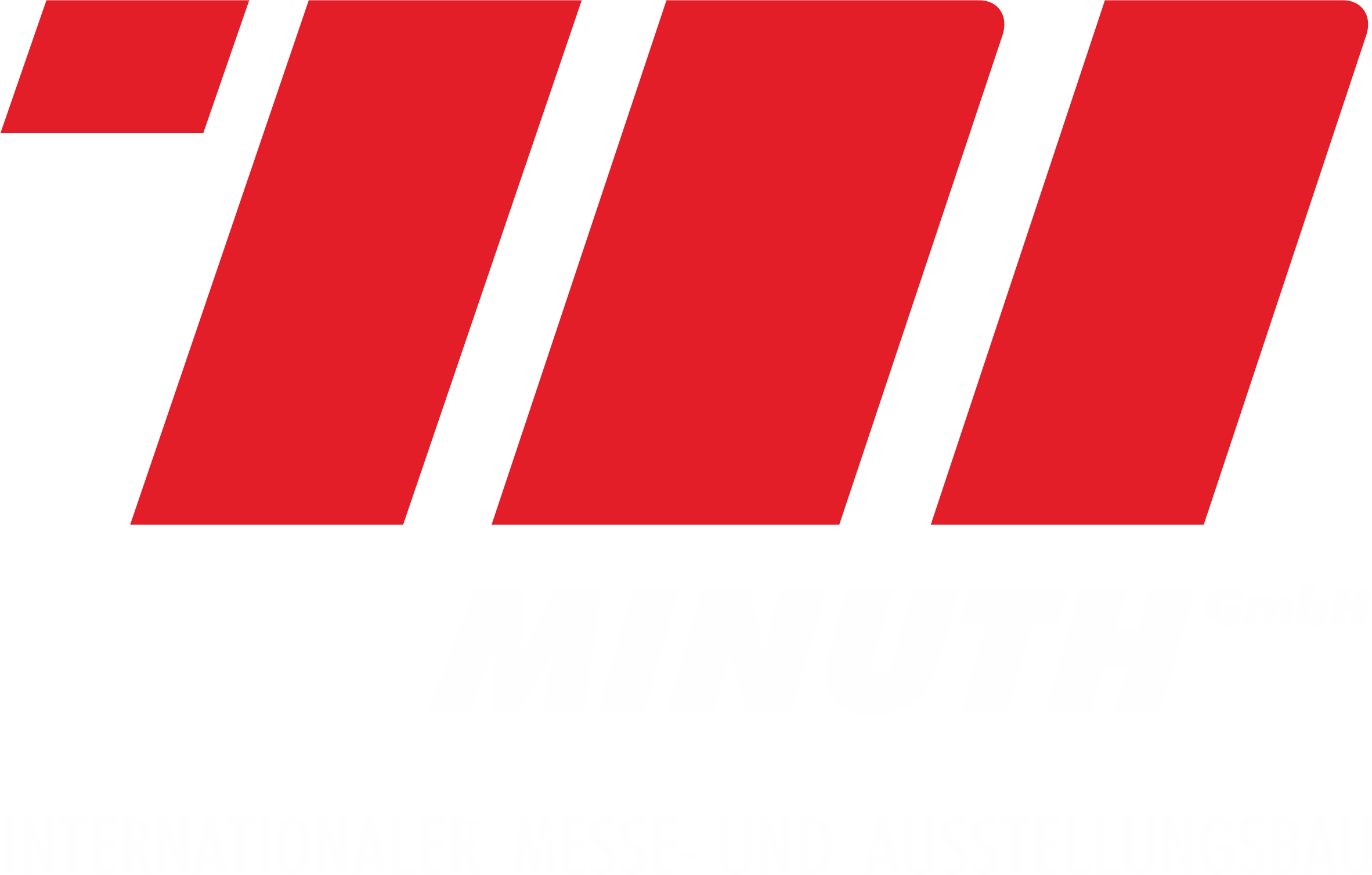 E.Minuth Messebau GmbH in Berlin